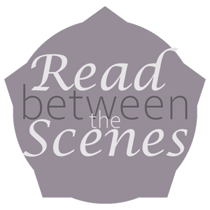 Read Between the Scenes